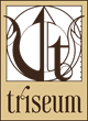 Triseum Honored with Prestigious Impact Award for Video Game Production from Texas Motion Picture Alliance