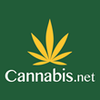 Cannabis.net Chosen to Present At The Arcview Venture Capital Angel Conference In Barcelona, Spain