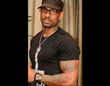 Marcus N. Jones, Founder, BoxerciZe