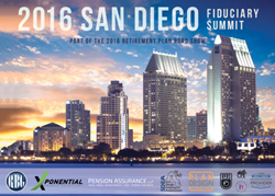 2016 San Diego Fiduciary Summit