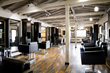 Encinitas Hair Salon Transformed by Remodel and Adds Evo Product Line