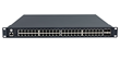 Open Mesh S48 Switch