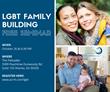 LGBT Family Building Seminar Atlanta GA