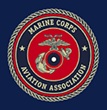 Marine Corps Aviation Association - Marion E. Carl Chapter