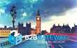 B2BGateway to Sponsor NetSuite SuiteConnect EMEA in London