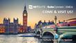 SuiteConnect London