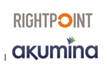 Rightpoint and Akumina Join Forces to Deliver Comprehensive, Modern Intranet Experiences to Customer Base