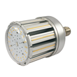 MyLEDLightingGuide Now Offers DLC Qualified LED Post Top Retrofits