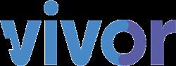 Vivor Logo