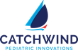 Catchwind Pediatric Innovations