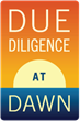 EDR Announces Due Diligence at Dawn Series Schedule