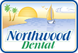 Dr. Gabrielle Goodman, Compassionate Clearwater, FL Dentist, Joins the Skilled Northwood Dental Team
