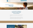 Family Help & Wellness website