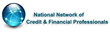 Announcing the Formation of the National Network of Credit & Financial Professionals