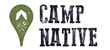 Camp Native and Leavitt Recreation & Hospitality Announce Partnership to Benefit All Campground Owners