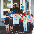 Dutch Bros' Buck for Kids Day Raises Over $400,000 on National Coffee Day