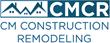 www.CMConstructionRemodeling.com