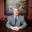 Leighton Rockafellow Sr. Receives Best Lawyers in America Recognition