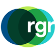 El Segundo-Based Lead Gen Firm RGR Marketing Launches New Website This Week