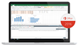 MeasureUp Offers New Live in the Application eLearning and Practice Tests for Microsoft Office 2016