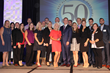 Champion Earns Spot on the Columbus Business First Fast 50 List for Fifth Consecutive Year