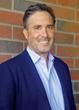 Icon Media Direct Names Seth Klein CFO/COO
