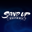 'Sand Up Comedy' Announces Official Tour Dates and Talent Line-up