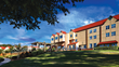 St. Catherine's Village Offers All-Inclusive Life Care Living Options For Seniors