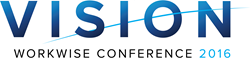 Vision 2016 Conference Logo