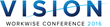 WorkWise Announces the Success of its Customer Conference, Vision 2016