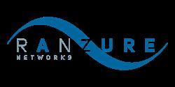 Ranzure Logo