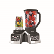 Nutri Ninja® Ninja® Blendmax Duo™ Takes Blending To The Max As Ninja's Largest, Most Powerful Blender Yet