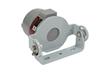 Explosion Proof Motion Sensor with Adjustable Timer