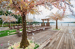 Wedding venue, best, brides, search, compare, price