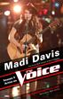 Madi Davis V9