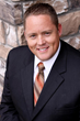 Realtor Matt Thomas Reaches RE/MAX Hall of Fame