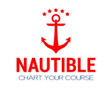 Nautible Launches a New Yacht Brokerage Website