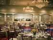 Radisson Baltimore Harbor - International Ballroom