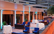 Radisson Hotel Baltimore Harbor - Outdoor Events