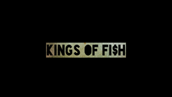 Kings of Fi$h has been viewed millions of times online and on social media.