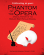 Amarillo author, Dr. Kathleen Kendall-Tackett, publishes her 35th book, Phantom of the Opera: A Social History of the World's Most Popular Musical