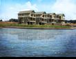 Custom Home Builder Kingsland Texas