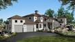 Custom Home Builder Burnet Texas