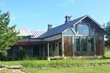 Custom Home Builder Fredericksburg Texas