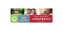 Mid-Atlantic HERC Career Expo Banner 2016