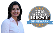 Dr. Jaspreet Harika DDS is the Winner of Best Dentist in Newark CA, for General Dentistry and Dental Implants
