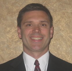 Attorney Daniel Gigiano