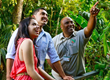 New UN Initiative in Belize Highlights Importance of Education in Today's Eco-Tourism