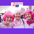 Greenfield Insurance Group Supports Local Women by Introducing New Charity Campaign Backing Making Strides Against Breast Cancer