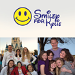 Sharon Springs Coverage Initiates Fundraising Campaign Benefitting Nonprofit Smiley For Kylie to Help Fight Childhood Cancer